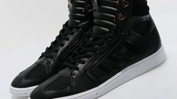 adidas-sixtus-leather-1