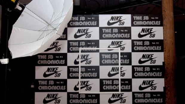 nike-sb-the-sb-chronicles-volume-1-01