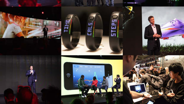 nike-plus-fuel-band-announcement-jimmy-fallon-00