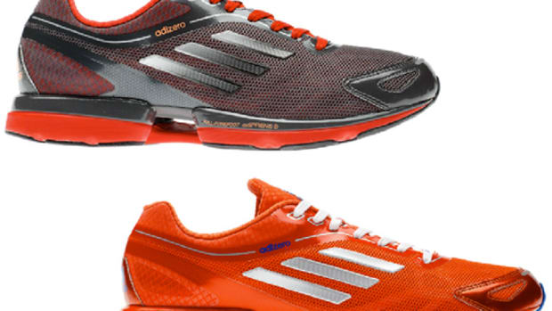 adidas-adizero-rush-00