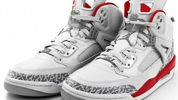 nike-id-jordan-spizike-id-design-samples-00