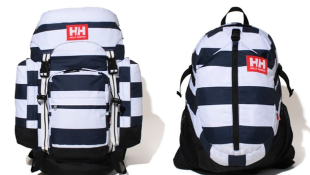 helly-hansen-spring-summer-2012-00