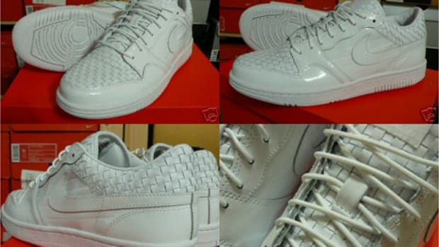 caol_uno_court_force2.jpg