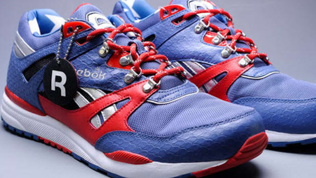 marvel x reebok ventilator captain america - 0
