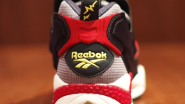 whix limited x reebok insta pump fury - preview - 0