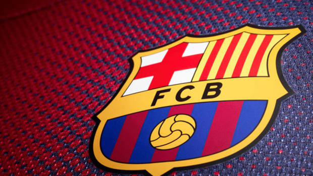 nike-football-fc-barcelona-home-away-kit-2012-2013-01