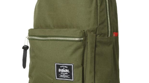 stussy-herschel-supply-settlement-backpack-01