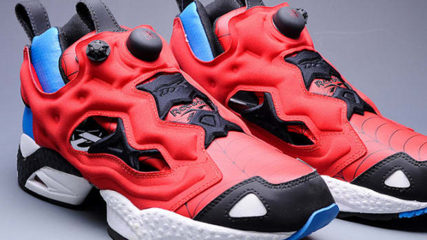 marvel-reebok-insta-pump-fury-spider-man-01
