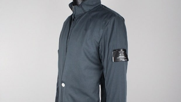 stone-island-shadow-project-spring-summer-2012-collection-01
