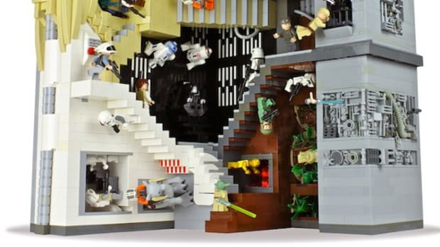 lego-star-wars-mc-esher-relativity-01