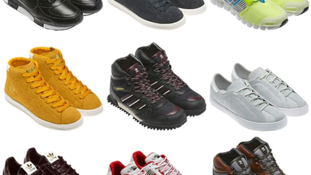 adidas-originals-by-david-beckham-footwear-collection-fall-winter-2012-00