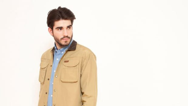 penfield-lanesborough-60-40-utility-shirt-jacket-01