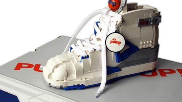 reebok-pump-made-from-lego-by-alex-jones-01