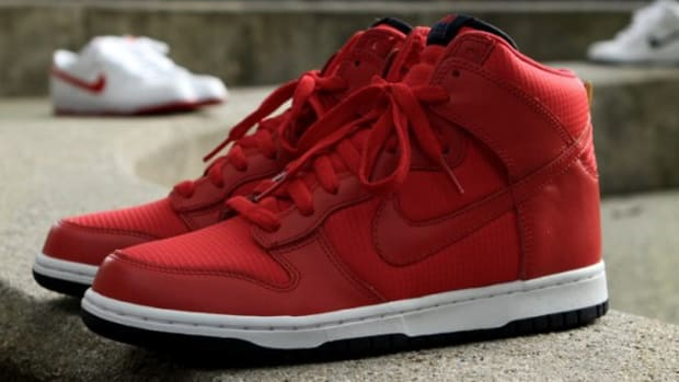 nike-dunk-olympic-pack-01