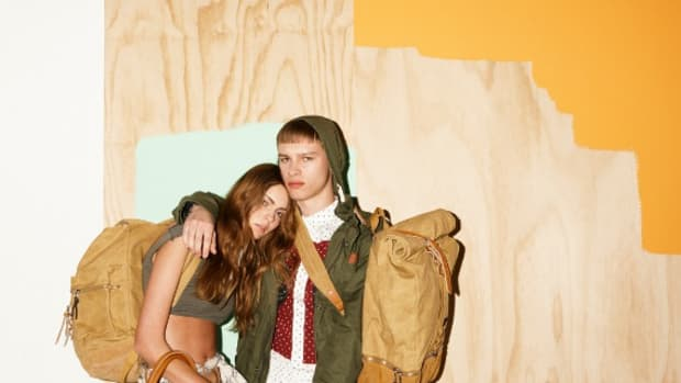 eastpak-by-wood-wood-lookbook-01