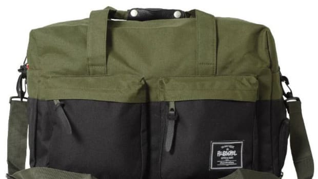 stussy-herschel-supply-duffle-bag-collection-01
