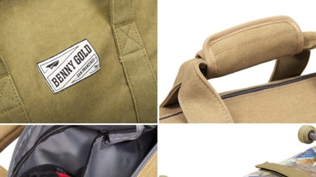 benny-gold-rugged-canvas-duffle-bag-00