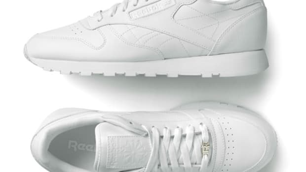 reebok-classics-all-white-pack-05
