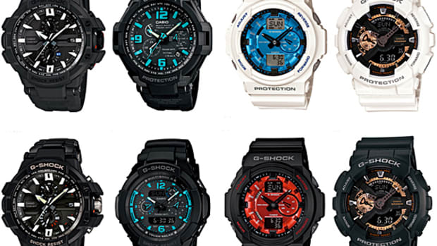 casio-gshock-july-2012-releases