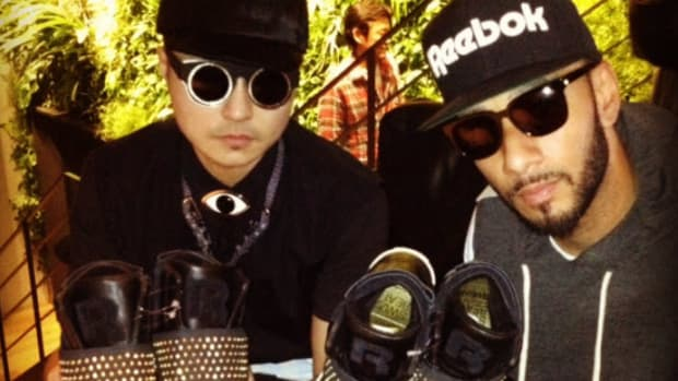 swizz-beatz-x-reebok-new-sneaker-design-preview-0