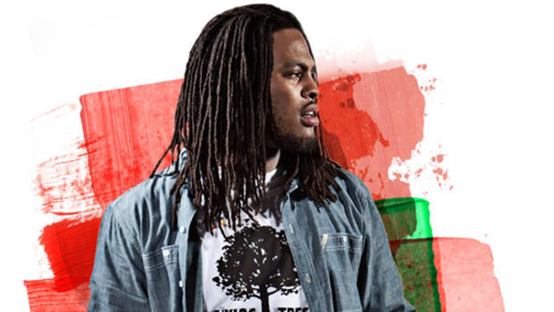lrg-fall-2012-collection-lookbook-life-colors-waka-flocka-01