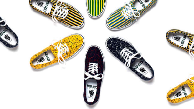 vans-x-kenzo-floral-stripes-collection-0