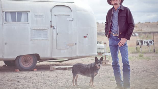 fuct-fall-winter-2012-marfa-lookbook-01