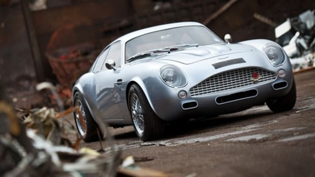 aston-martin-db7-conversion-01