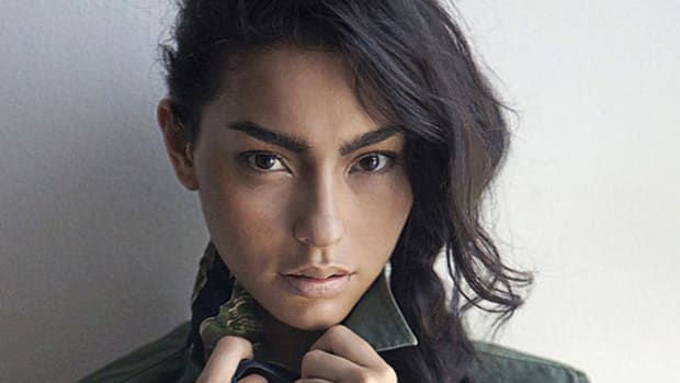GQ-Editorial-Adrianne-Ho-For-Unis-By-Jake-Davis-00