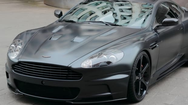 aston-martin-dbs-casion-royale-by-anderson-germany-00