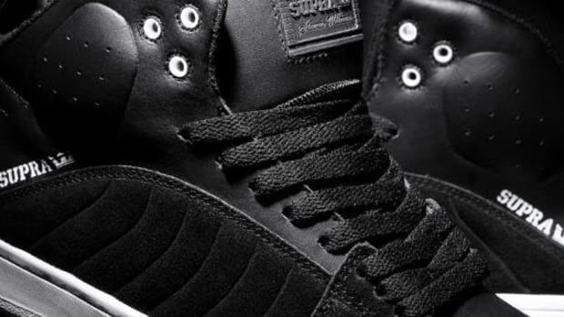 supra-s1w-stevie-williams-signature-shoe-0