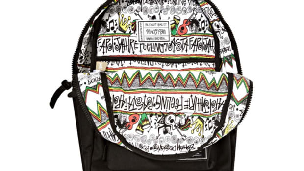 stussy-herscel-supply-co-tom-tom-limited-edition-collection-01