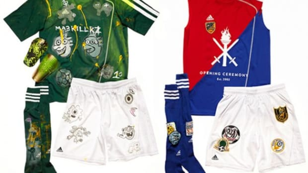 adidas-fanatic-xi-soccer-tournament-2012-team-jersey-kits-00