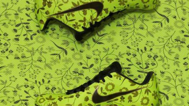 liberty-nike-zoom-ja-fly-track-spikes-01