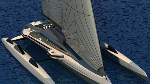 ultraluxum-cxl-luxury-sailing-trimaran-mclaren-applied-technologies-01