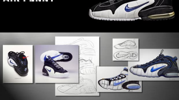 nike-basketball-1992-2012-air-penny-01