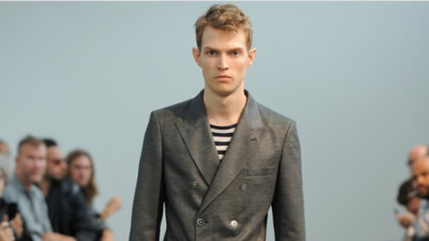 junya-watanabe-cdg-man-spring-summer-2013-preview-00