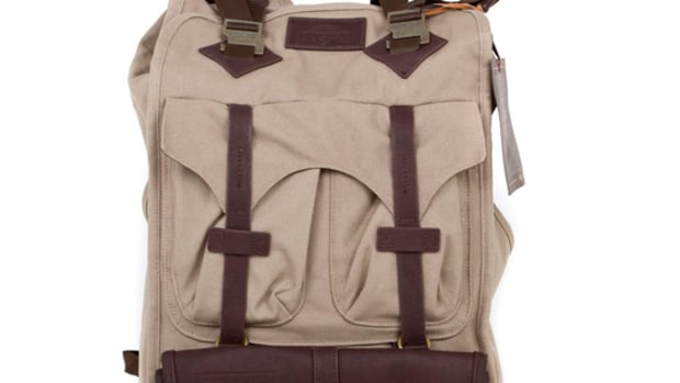 benny-gold-jansport-mission-park-pack-01
