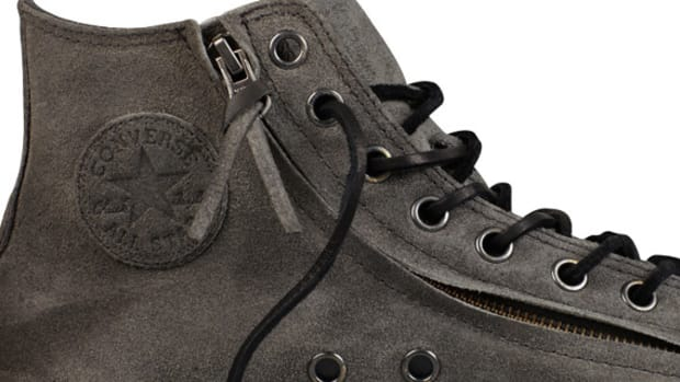 converse-by-john-varvatos-chuck-taylor-double-zip-01