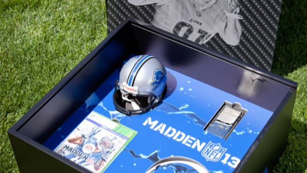 ea-sports-madden-13-vip