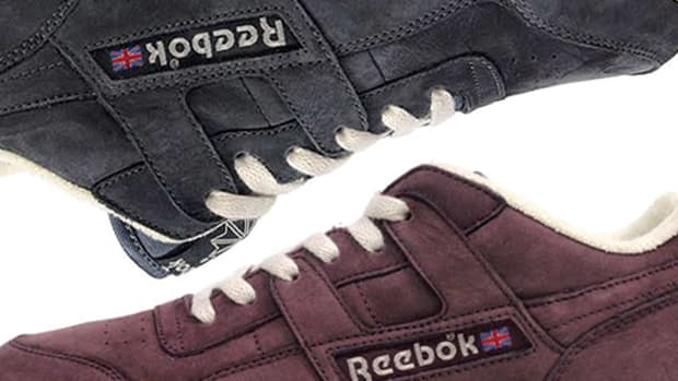 reebok-workout-plus-vintage-00