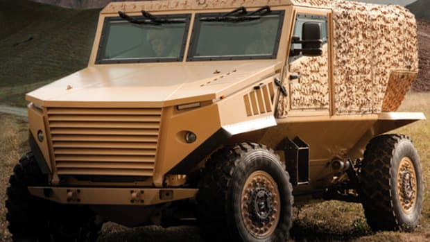 general-dynamics-ocelot-mine-resistant-vehicle-by-mclaren-12
