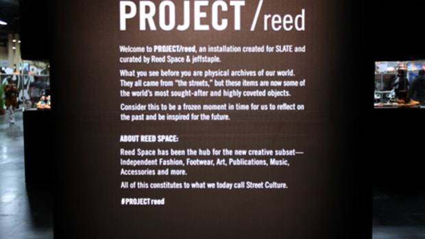 slate-project-reed-01