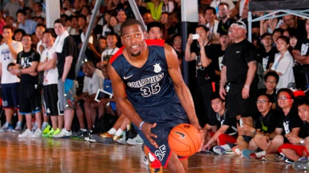 nike-basketball-kevin-durant-china-tour-2012-shanghai-event-recap-01