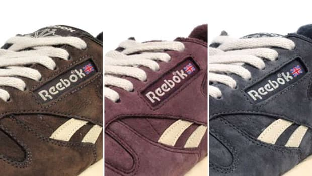 reebok-classic-leather-vintage-00