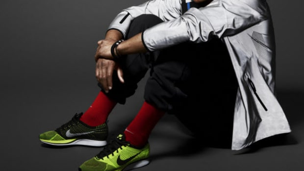 nike-sportswear-nsw-pinnacle-collection-fallwinter-2012-0