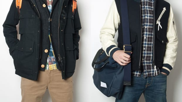 nanamica-fall-winter-2012-collection-delivery-1-00