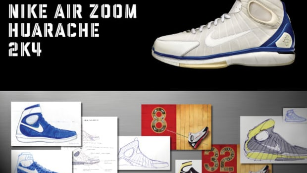 nike-basketball-1992-2012-nike-air-zoom-huarache-2k4-01
