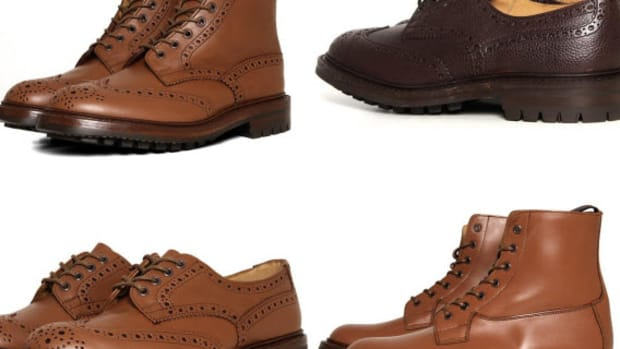 trickers-commando-sole-collection-0