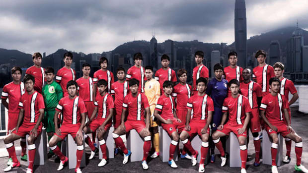 nike-football-hong-kong-national-team-kit-2012-2013-11